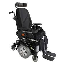 invacare wheelchair image